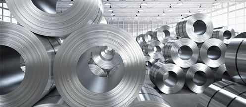 efficienza energetica nel settore metallurgico
