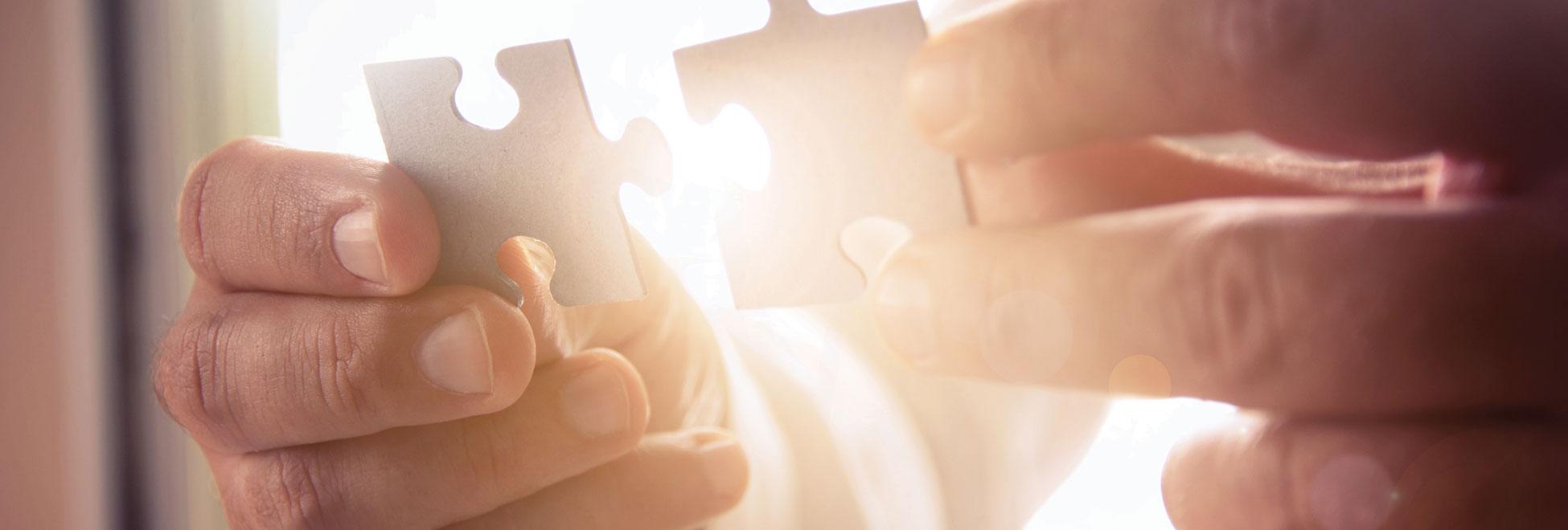 La garanzia del risparmio consente l'accesso a molteplici soluzioni finanziarie rendendole sostenibili